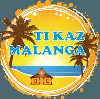 Tikazmalanga
